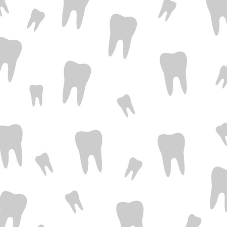 fluoride: Tooth wallpaper for dentist