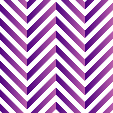 Optical illusion for hypnotherapy  Stock Vector - 26704928