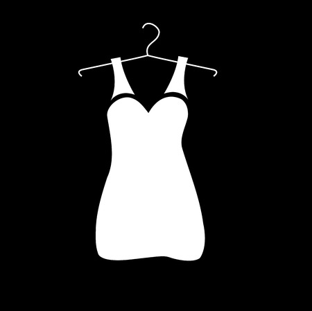 protective gown: logo for apparel business
