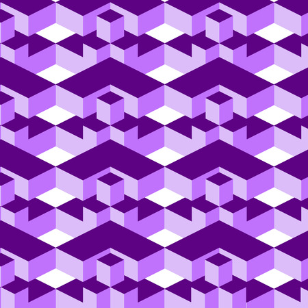 op: geometric texture in op art design