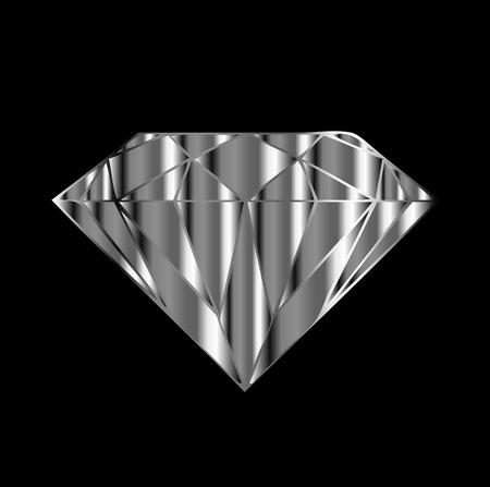 jeweller: Gemstone