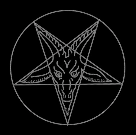 sigil: The Sigil of Baphomet