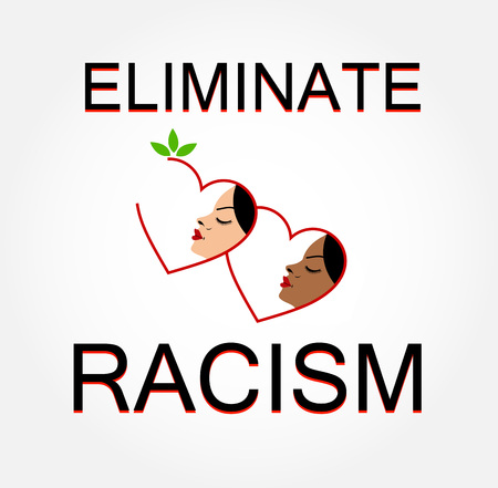 racismo: eliminar el racismo