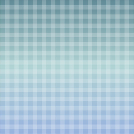 Checkered gingham background
