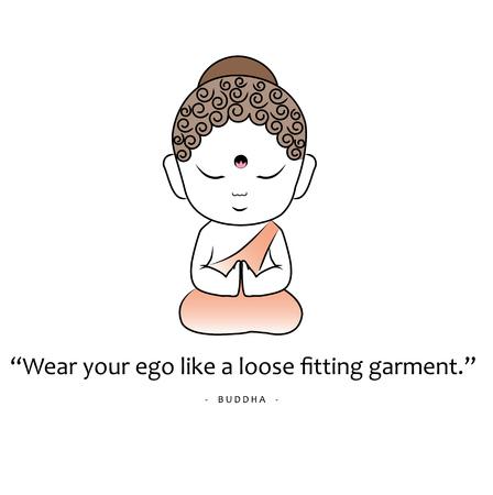 Buddha quote-