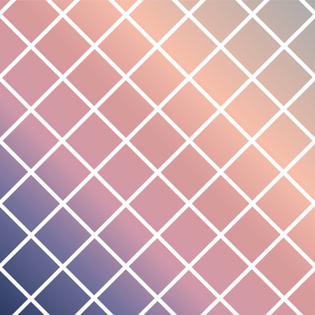 Diagonal stripe background in contemporary style