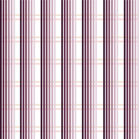 Purple and pink vertical stripes background