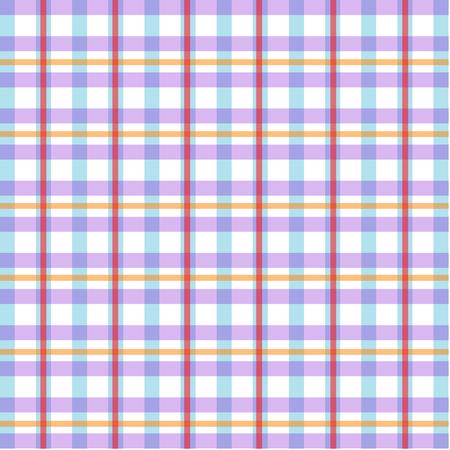 Vibrant stylish fabric pattern texture background
