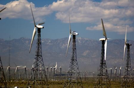 windmill Imagens