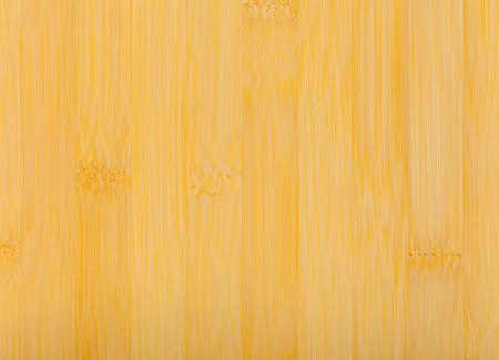 wood laminate flooring: Bamboo wood laminate flooring texture close up