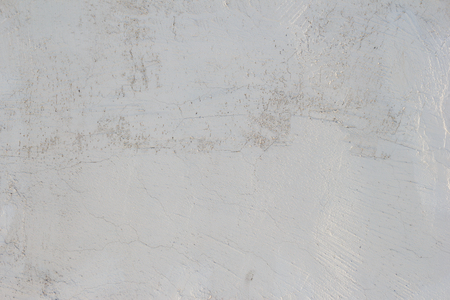concrete gray stucco texture wall background texture. plaster.