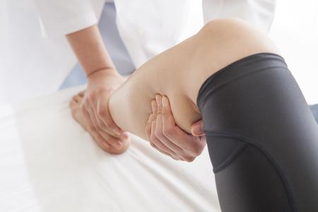 masajes relajacion: mano caliente curará la mente y el cuerpo.