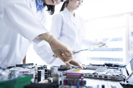 transistor: Para tratar seriamente saber sobre la máquina es divertido.