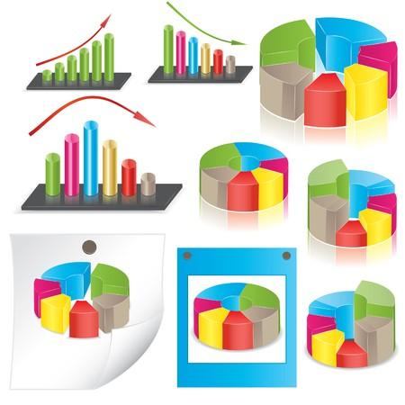 business statistics.
