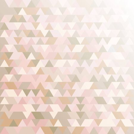 diamond texture: Simple background with colored rhombuses