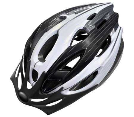 bicycle helmet: Bicycle mountain bike safety helmet