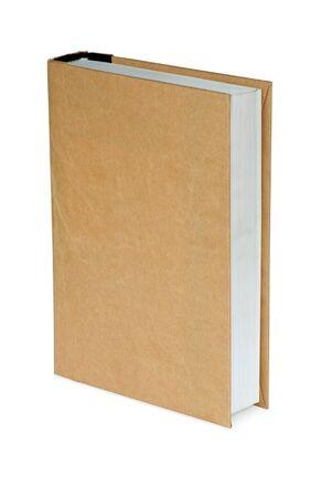 paperback books: Fat book