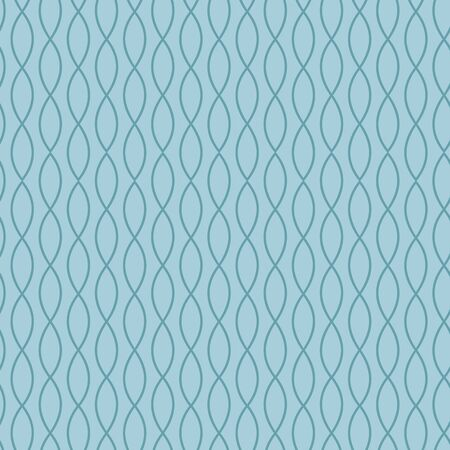 String of Beads Texture Vector repeat seamless pattern. Simple pattern would work nicely as a texture or accent pattern.