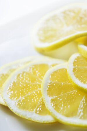 citrus aurantium: Citrus tamurana