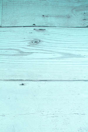Wooden Flooring Gentle Pastel Colours for Background