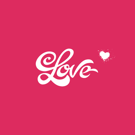 I love you, love letter, love massage, love background, love with heart, love yext