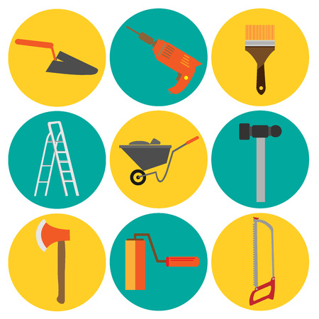 equipment tool icon