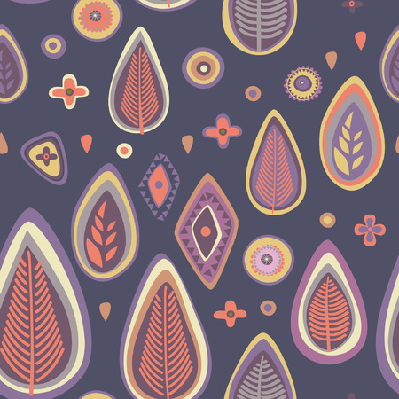 color patterns background geometric design, bright, abstract