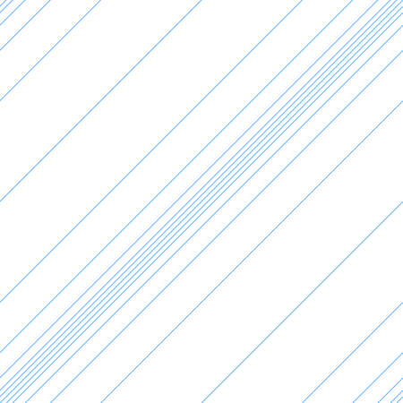 Seamless pattern of oblique blue lines. A good background for the site about textiles, fabrics, tablecloths.