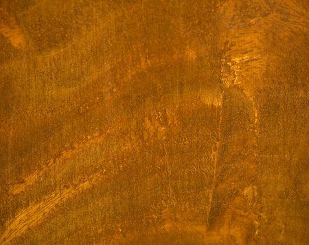 authentic natural mahogany woodgrain  timber texture background wall panel wallpaper photo