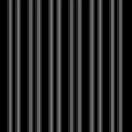 metal texture abstract pattern black steel lines design stripes metallic line striped stripe white iron wall blue industrial corrugated gray material light textured grey silver