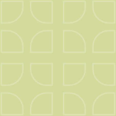 Art & Illustration pattern abstract texture design wallpaper tile seamless wall paper decoration square backdrop vintage geometric illus old squares architecture decorative retro graphic decor antique