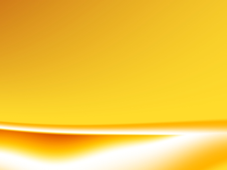 eg: Abstract fractal background resembling a sunset in a desert. Text space. For use in e.g. travel themed creative designs, templates, books, leaflets, cards, pamphlets, websites, as phone wallpaper. Stock Photo