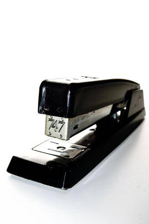 Isolated office stapler