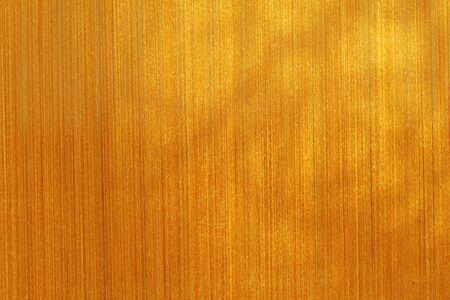 thai silk: yellow thai silk thread