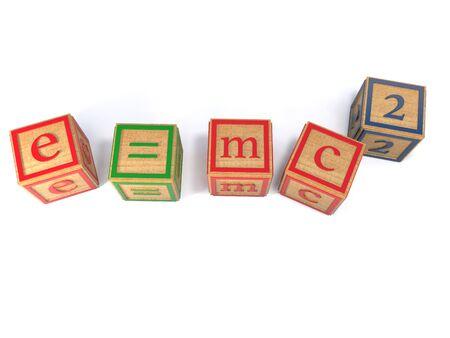 niños estudiando: Juego de bloques