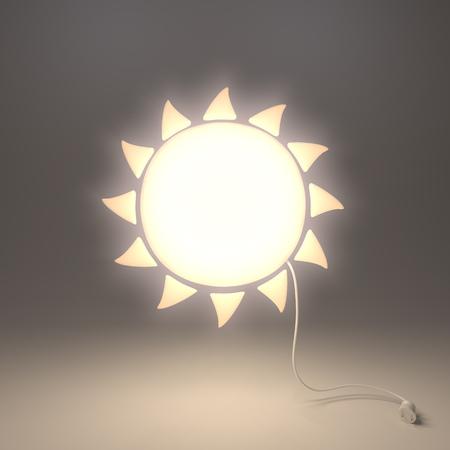 solar energy Banco de Imagens