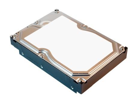 hdd: Hard disk drive. HDD.