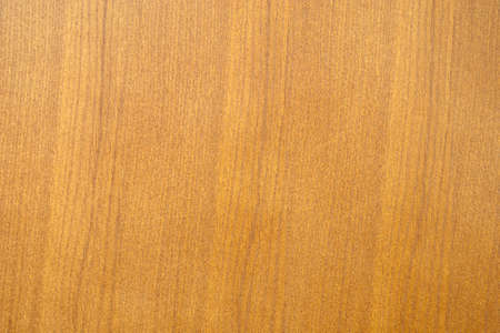 Varnished oak wood texture. Can be used as material.  Stock Photo - 8141825