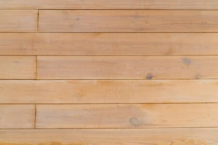 background texture of a new wooden board Фото со стока - 133782914