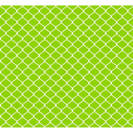 Vector football background  Seamless pattern  Vector