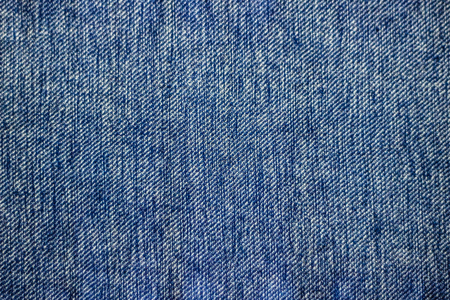 blue denim jeans texture background can be used as wallpaper horizontal orientation