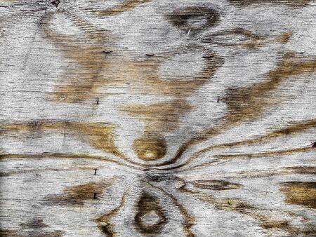 wooden texture pattern background seamless pattern design