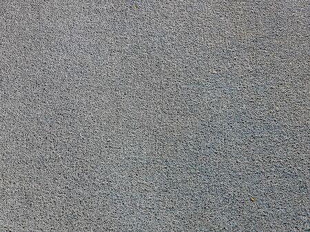 coir string pattern background seamless pattern design Reklamní fotografie - 135499785