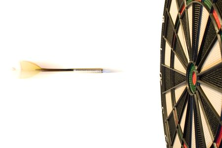 Darts photo