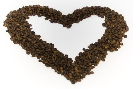 Coffeee photo