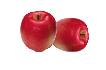 apple: Apple