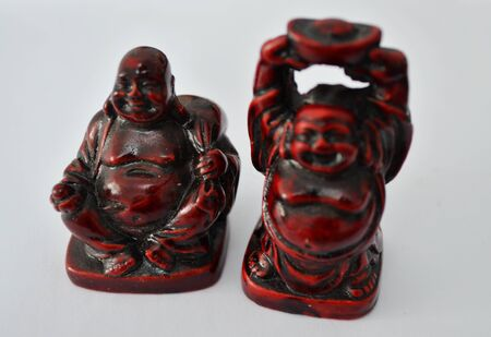 carving: Buddha carving