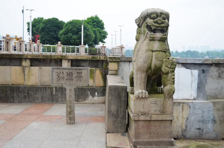 waterways: Waterways sector