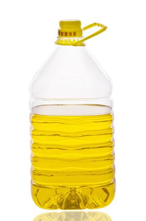 vegetable oil: vegetable oil