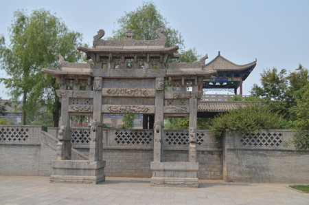chastity: Kangbaiwans Mansion chastity